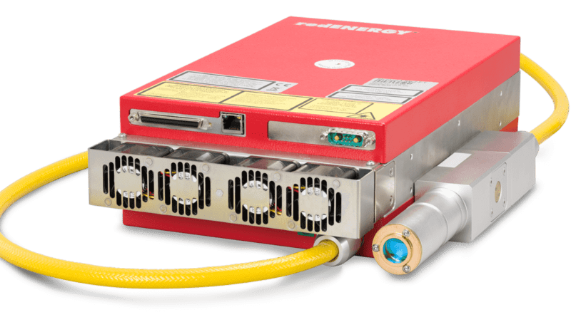 II-VI Incorporated Introduces 1060 nm Seed Laser in Miniature Package for Fiber Lasers in Materials Processing